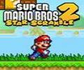 Супер Марио Бросс 2