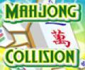 Маджонг - Столкновение