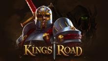 KingsRoad обзор