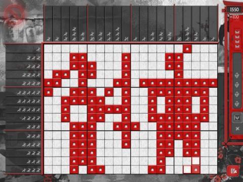 Загадки Азии 2 - скриншот 3