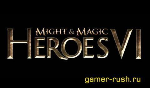 Развитие серии игр Heroes of Might and Magic