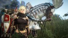 Black Desert - screenshot-3