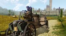 archeage - скриншот 2
