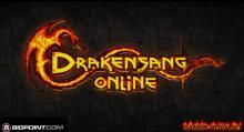 Drakensang Online - обзор игры
