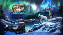 Загадочные истории. Дикая Аляска. Коллекционное издание