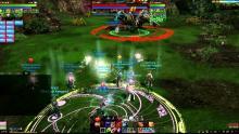 archeage - скриншот 4