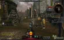 Neverwinter Online-screenshot-2