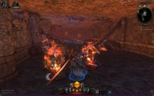 Neverwinter Online-screenshot-3