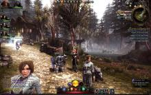 Neverwinter Online-screenshot-4