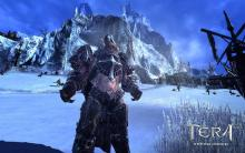 TERA: The Battle For The New World screenshot-3