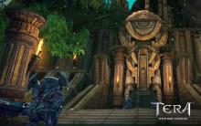 TERA: The Battle For The New World screenshot-4