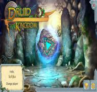 Королевство друидов