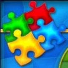 Пазл делюкс (Jigsaw Deluxe)