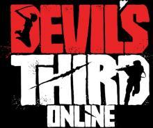Devil's Third Online