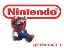Nintendo поддерживает кроссплатформенный мультиплеер.