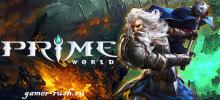 Prime World - обзор
